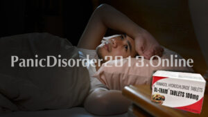 Tramadol for instant Pain Relief