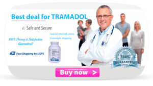 Buy Tramadol from Online Pharmacy
